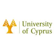 University of Cyprus