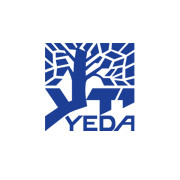 Yeda Research and Development Co. Ltd