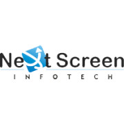 Next Screen InfoTech Private Limited