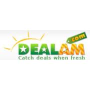 dealam.com
