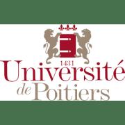 Université de Poitiers