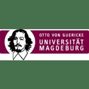 University Magdeburg