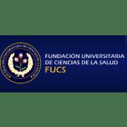 Fundación Universitaria de Ciencias de la Salud