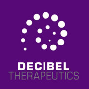 Decibel Therapeutics