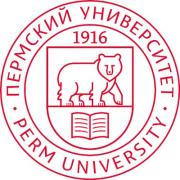 Perm State University