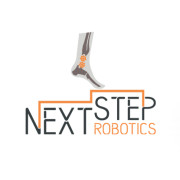 NextStep Robotics