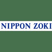 Nippon Zoki Pharmaceutical