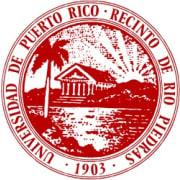 University of Puerto Rico, Rio Piedras Campus