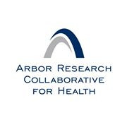 Arbor Research Collaborative for Health