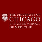 Pritzker School of Medicine
