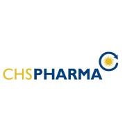 CHS Pharma