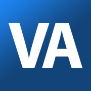 Tennessee Valley Healthcare System