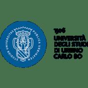 University of Urbino