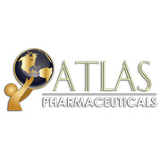 Atlas Pharmaceuticals