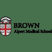 Warren Alpert Medical School