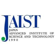Japan Advanced Institute of Science and Technology