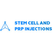 Stem Cell Pain Treatment and PRP Injections
