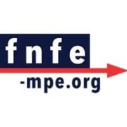 FNFE-MPE
