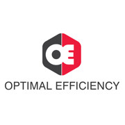 Optimal Efficiency