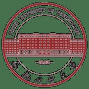 Hefei University of Technology