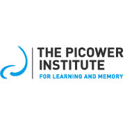 Picower Institute for Learning and memory