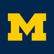 University of Michigan School of Information
