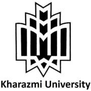 Kharazmi University