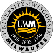 University of Wisconsin, Milwaukee
