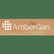 AmberGen