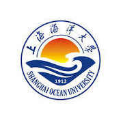 Shanghai Ocean University