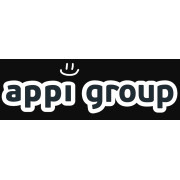 Appi Group
