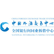 China Foreign Exchange Trade System (CFETS)