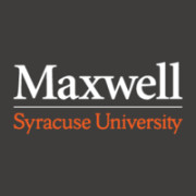 Maxwell School of Citizenship and Public Affairs