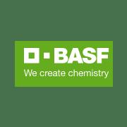 BASF Leuna