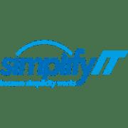 Simplify iT