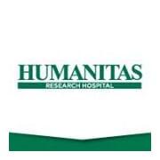 Istituto Clinico Humanitas