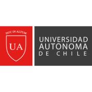 Autonomous University