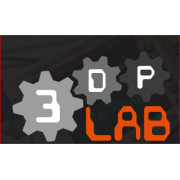 3DPLab