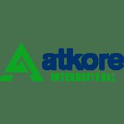 Atkore International