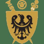 Wroclaw Medical University