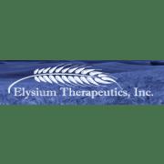 Elysium Therapeutics