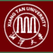 Xiangtan University