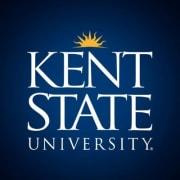 Kent State University, Kent