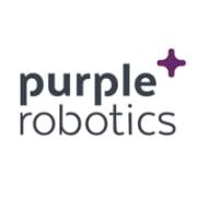 Purple Robotics