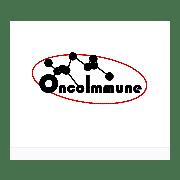OncoImmune