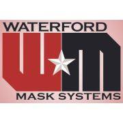 Waterford Mask Systems