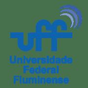 Fluminense Federal University