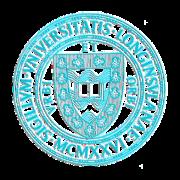 Long Island University