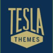 Teslathemes.com
