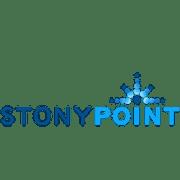 Stony Point